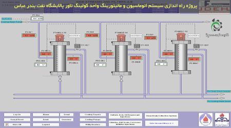 شرکت-توسعه-پروژه-های-نیرو-و-اتوماسیون-پاژ