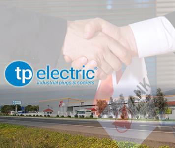TPelectric-مرکز-فروش-تجهیزات-برق-صنعتی
