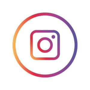 صفحه-رسمی-اینستاگرام-آژانس-مسافرتی-شاپرک