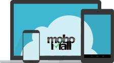فروش موبایل و لپ تاپ